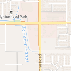 Directions for Jack in the Box in Bakersfield, CA 6815 Stine Rd