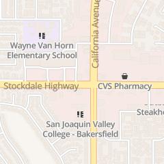 Directions for Baskin-Robbins in Bakersfield, CA 5460 Stockdale Hwy