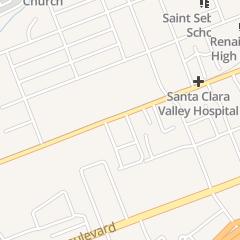 Directions for LA Casita Mexican Grill in Santa Paula, CA 106 W Main St