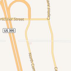 Directions for Subway in Pasco, WA 2215 E Hillsboro St