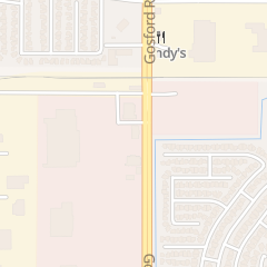 Directions for Radioshack in Bakersfield, CA 5041 Gosford Rd Ste F2