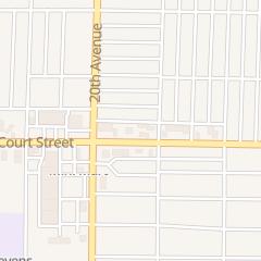 Directions for El Antojito Mexicano in Pasco, WA 1915 W Court St