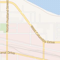 Directions for Ice Harbor Brewing Company @ the Marina in Kennewick, WA 350 Clover Island Dr