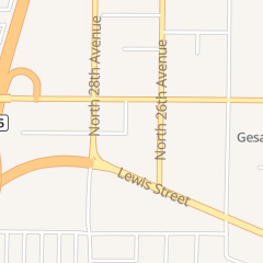 Directions for La Cabana in Pasco, WA 605 N Road 27