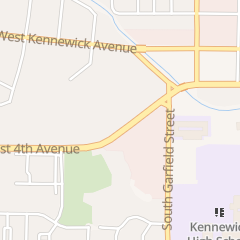Directions for Pizza Hut in Kennewick, WA 818 W Vineyard Dr