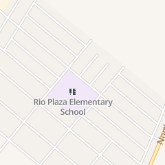 Directions for Rio School District in Oxnard, CA 600 Simon Way