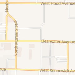 Directions for Round Table Pizza in Kennewick, WA 3300 W Clearwater Ave