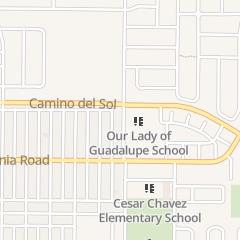 Directions for Oxnard School District - Schools in Oxnard, CA 701 N Juanita Ave