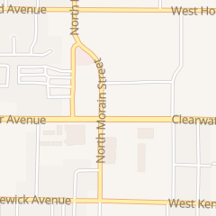 Directions for Arby's Restaurant in Kennewick, WA 3506 W Clearwater Ave