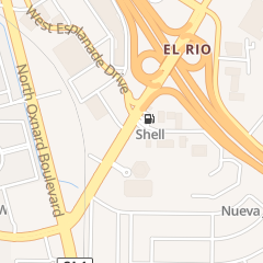 Directions for Rio School District - Ofc in Oxnard, CA 2500 E Vineyard Ave Ste 100