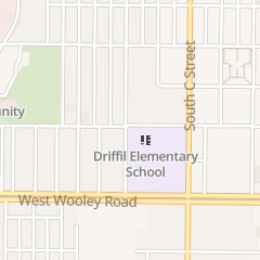 Directions for Oxnard School District - Schools in Oxnard, CA 910 S E St
