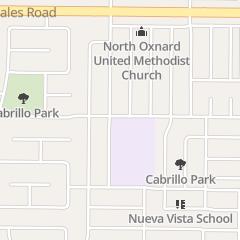 Directions for Oxnard School District - Schools in Oxnard, CA 2200 Cabrillo Way
