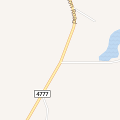 Directions for Garco Construction Inc in Oroville, WA 2 Mary Ann Creek Rd