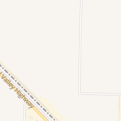 Directions for Baker Hughes in Shafter, CA 3901 Fanucchi Way