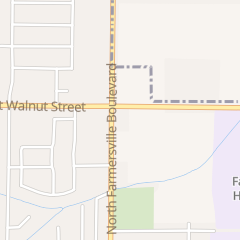 Directions for Jack in the Box in Farmersville, CA 1662 n Farmersville Blvd