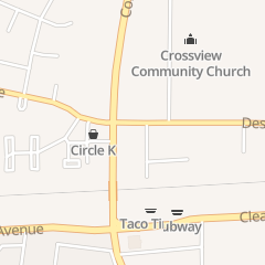 Directions for Pizza Hut in Kennewick, WA 7605 W Deschutes Pl