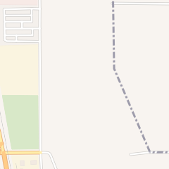 Directions for Iafrati Tony in Delano, CA 1212 Airport Dr
