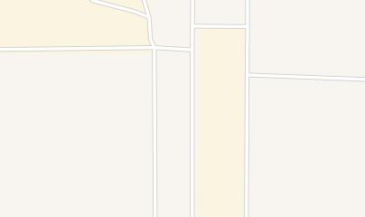 Directions for J Kim in Bakersfield, CA 21828 Kratzmeyer Rd