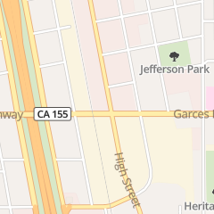 Directions for Carquest Auto Parts in Delano, CA 429 High St