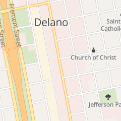 Directions for King's Auto Repair in Delano, CA 806 8th Ave