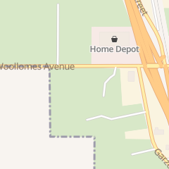 Directions for The Ups Store in Delano, CA 550 Woollomes Ave Ste 103