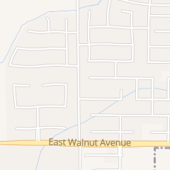 Directions for Pro Rooter and Septic in Visalia, CA 1719 S Laguna St
