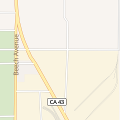 Directions for Argo Chemical in Shafter, CA 30933 Imperial St