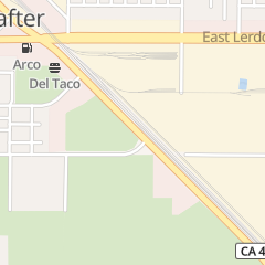 Directions for America's Job Center of California in Shafter, CA 113 n Central Valley Hwy