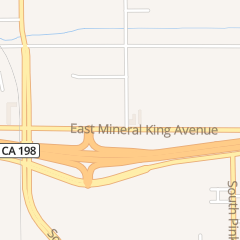 Directions for Redi Rooter in Visalia, CA 1640 E Mineral King Ave