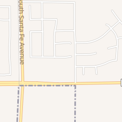 Directions for Horizon Plumbing - CA in Visalia, CA 819 E Chestnut CT