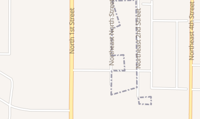 Directions for Ixtapa Family Mexican Restaurant in Hermiston, OR 115 E Oregon Ave