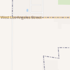 Directions for Air Repair in Shafter, CA