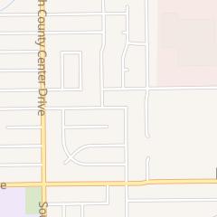 Directions for VALU PLUMBING & HEATING in Visalia, CA
