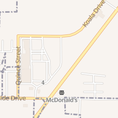 Directions for Pape Murphy's in Omak, WA 705 Omache Dr # b