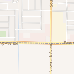 Directions for MI Casita in Parlier, CA 885 E Manning Ave Ste 307