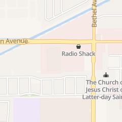 Directions for Walmart Supercenter in Sanger, CA 2761 Jensen Ave