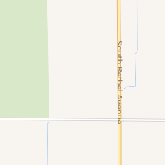 Directions for Wildwood Packing & Cooling in Kingsburg, CA 11888 E Clarkson Ave