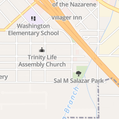 Directions for Sal's Mexican Restaurant in Selma, CA 2163 Park St