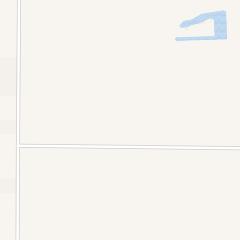Directions for Albertsons in Selma, CA 1736 e Avenida DE Los Arboles