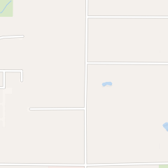 Directions for Clovis Unified School District - Schools in Clovis, CA 1454 Locan Ave