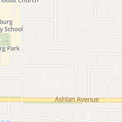 Directions for Absolute Plumbing in Clovis, CA 2325 Swift Ave