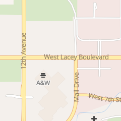 Directions for Charleys Philly Steaks in Hanford, CA 1675 W Lacey Blvd Ste Vc01