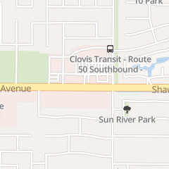 Directions for Oriental Restaurant in Clovis, CA 2141 Shaw Ave Ste 109