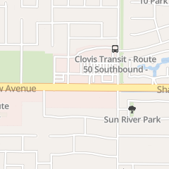 Directions for Taco Bell in Clovis, CA 2131 Shaw Ave