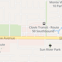 Directions for Deli Beans in Clovis, CA 2141 Shaw Ave