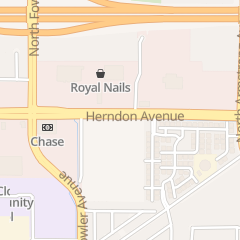 Directions for Quiznos Subs in Clovis, CA 1845 Herndon Ave Ste C