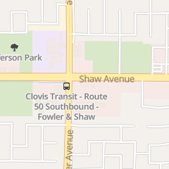 Directions for Port of Sub One Four Three in Clovis, CA 1810 Shaw Ave