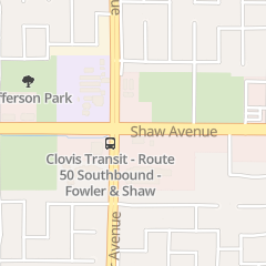 Directions for Club Cleaners in Clovis, CA 1840 Shaw Ave Ste 101