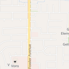 Directions for Young World Ii in Clovis, CA 2955 Fowler Ave