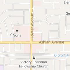 Directions for Robertito's 2 in Clovis, CA 3157 Fowler Ave Ste 101